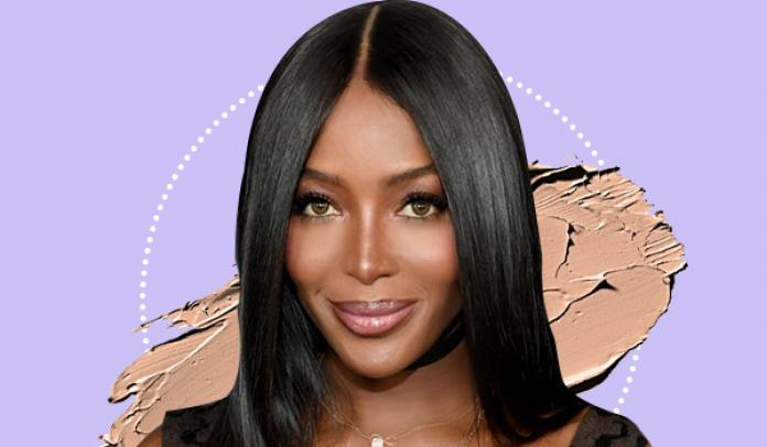 naomi-campbell-concealer-hack_mobhome